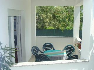 00718SUKO A4(5+1) - Sukosan - Sukosan vacation rentals