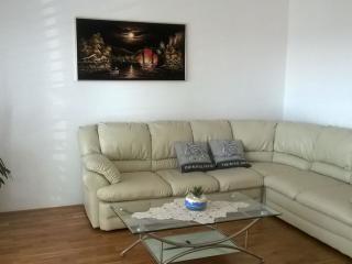 35700  A2(4+1) - Banjol - Banjol vacation rentals