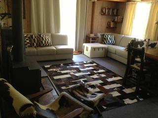 Bimblegumbie Bungalow - Crackenback vacation rentals