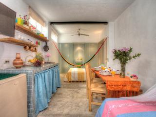 MADERO 1 - Puerto Vallarta vacation rentals