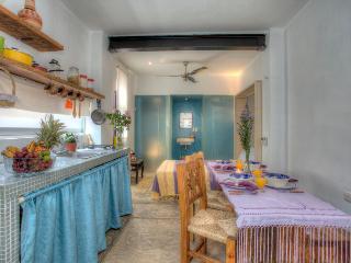 MADERO 2 - Puerto Vallarta vacation rentals