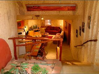 Down To Erth Bed And Breakfast - Coober Pedy vacation rentals