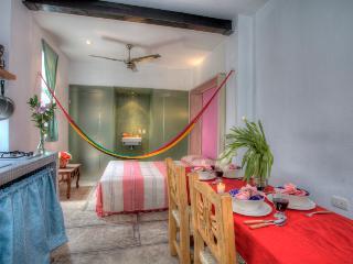 MADERO 3 - Puerto Vallarta vacation rentals
