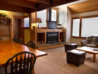 Arrowhead 1661 - Big Sky vacation rentals