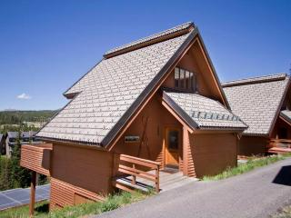 Arrowhead 1660 - Big Sky vacation rentals