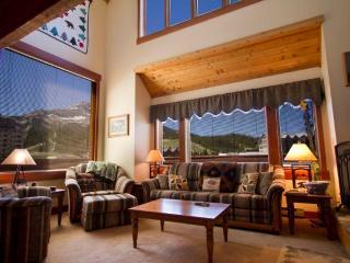Arrowhead 1660 - Big Sky vacation rentals