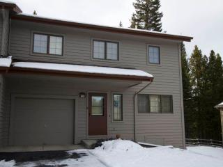 Hidden Village 679 - Big Sky vacation rentals