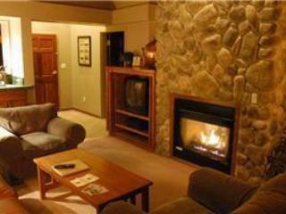 Nice 1 bedroom House in Big Sky - Big Sky vacation rentals