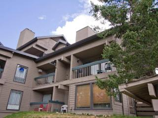 Stillwater 1030 - Big Sky vacation rentals