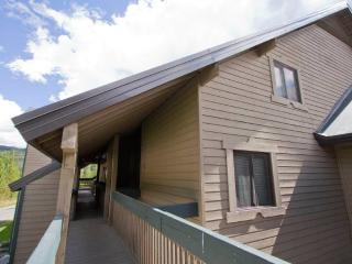 Stillwater 1057 - Big Sky vacation rentals