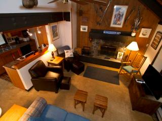 Yellowstone 28B - Big Sky vacation rentals