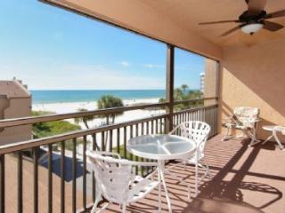 Buttonwood 447 - Sarasota vacation rentals