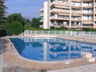 Superb 4* Apartment for 4 Guests. - Mandelieu La Napoule vacation rentals