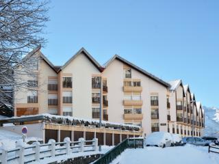 Appartement 4 pièces confortable et lumineux - Bareges vacation rentals