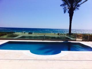 Tropikana villa - Dhekelia vacation rentals