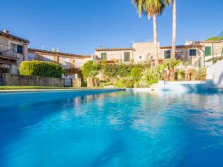 Casa Sonnet - Puigpunyent vacation rentals
