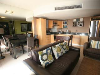 502 Rockwell - Cape Town vacation rentals