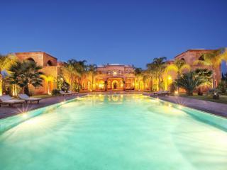DAR MOIRA - Marrakech vacation rentals