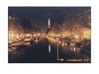 Canal Apartment Old Center Amsterdam - Amsterdam vacation rentals