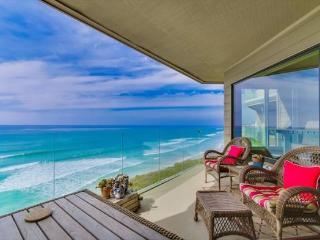 Ocean-View-Gem-25 - Solana Beach vacation rentals