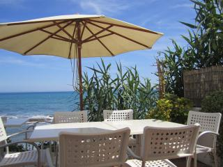 Denia, 2 bedroom holiday-bungalow for rent - Denia vacation rentals