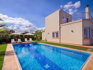 Relaxing Retreat Villa - Gerani vacation rentals