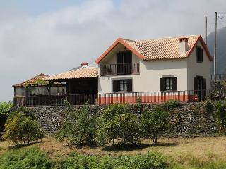 Casa dos Lamaceiros - Boaventura vacation rentals