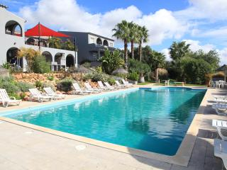 L'Auberge Casa do Monte - Vilamoura vacation rentals