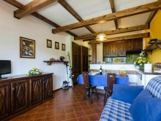 Appartamento presso residence - Sestriere vacation rentals