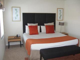 Encantada Resort/TW4086 - Four Corners vacation rentals