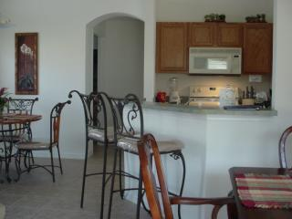 Emerald Island Resort /JF510 - Four Corners vacation rentals