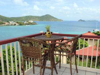 New Owner Specials 2016!! Voted Best Condo 2015 - East End vacation rentals