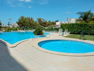 Jack White Apartment, Armacao de Pera, Algarve - Armação de Pêra vacation rentals