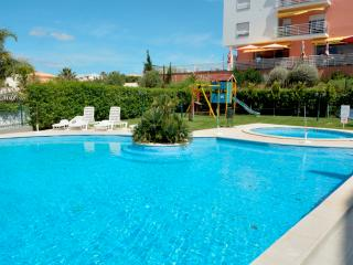Jack Blue Apartment, Armacao de Pera, Algarve - Armação de Pêra vacation rentals