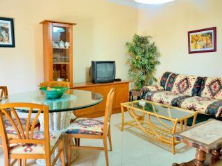Kioki Apartment, Armacao de Pera, Algarve - Armação de Pêra vacation rentals