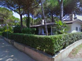 3 bedroom Villa with A/C in Lignano Sabbiadoro - Lignano Sabbiadoro vacation rentals