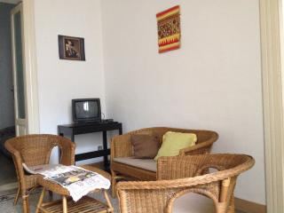 Nice House with Deck and Television - Villa Castelli vacation rentals
