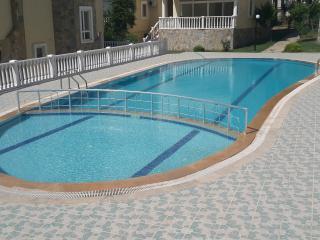 Detached Villa with Stunning Sea Views - Akbuk vacation rentals