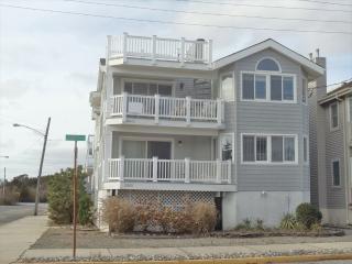 5860 Asbury 1st 122027 - Ocean City vacation rentals