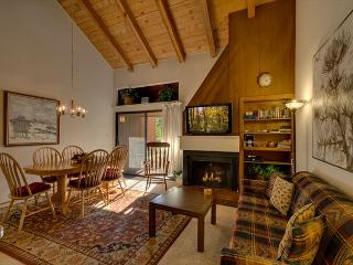 Mid-Week Specials! - Carnelian Bay vacation rentals