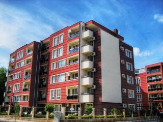 Mellia Ravda Apartments - Ravda vacation rentals