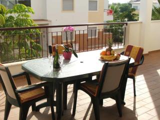 Casa Sophie - Lagos vacation rentals