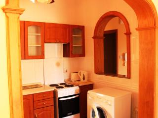 Blue Waters 1 bedroom - Sliema vacation rentals