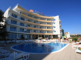 Aphrodite Beach Hotel - Nessebar vacation rentals