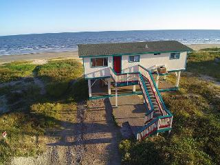 Morning Dee Light - Galveston vacation rentals