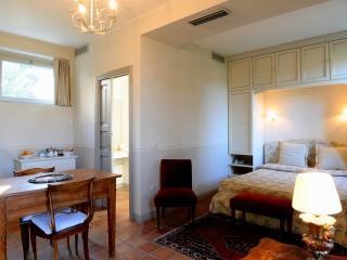 Monolocale Mater Matuta/Il Pignocco Country House - Pesaro vacation rentals