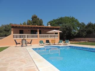 Can Barbara - Porto Colom vacation rentals