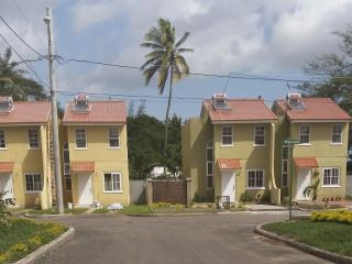 Just for You Jamaica Vacation Rental - Spanish Town vacation rentals