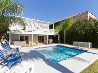 113 E. Mars - South Padre Island vacation rentals