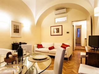 Casa Cornacchie - Rome vacation rentals